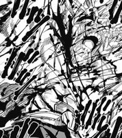 呪術廻戦119ネタバレ 宿儺最強