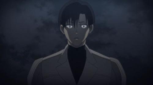 東京グール:reアニメ2期18話画像2474651
