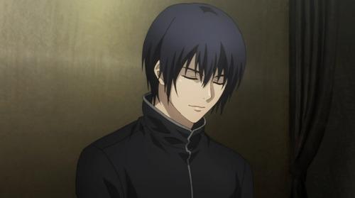 アニメ 東京喰種:re 17話 感想 2437451