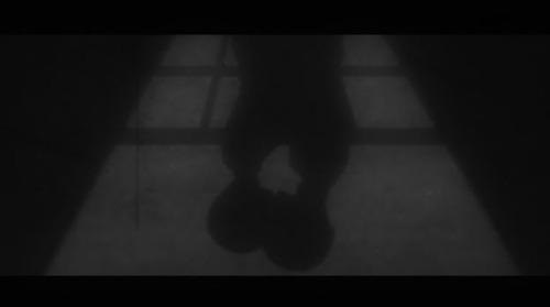 東京グール:reアニメ2期18話画像2476598