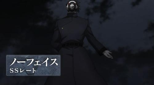 東京グール:reアニメ2期18話画像2475410