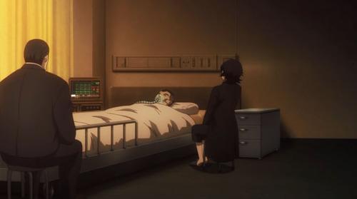 東京グール:reアニメ2期18話画像2474707