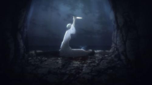 東京グール:reアニメ2期18話画像2474617