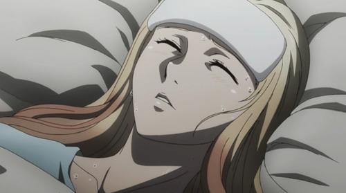 アニメ 東京喰種:re 17話 感想 2437637