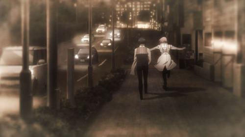 東京グール:reアニメ2期18話画像2474933