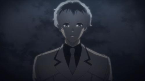 東京グール:reアニメ2期18話画像2474645
