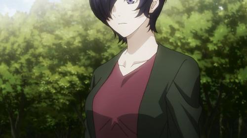アニメ 東京喰種:re 17話 感想 2438592