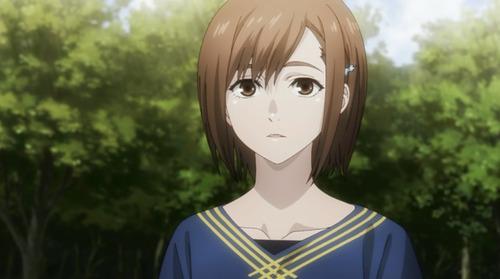 アニメ 東京喰種:re 17話 感想 2438612