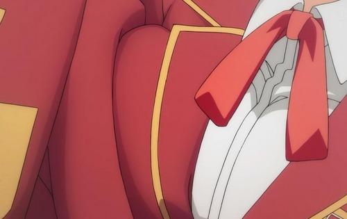 【ぼくたちは勉強ができない アニメ】1話感想 開幕人気投票1位の真冬先生可愛すぎる、理珠ちゃん小さくて大きい、文乃ちゃん…、うるかちゃんエロすぎる【ぼく勉動画まとめ】