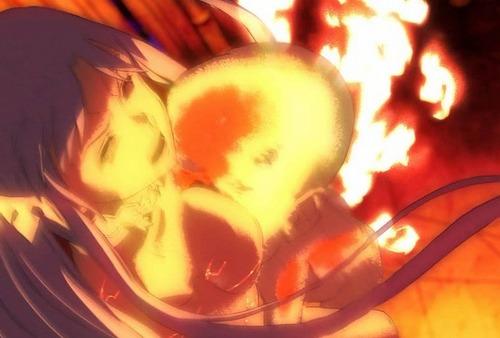 【SAO アリシゼーション アニメ】24話最終回感想 英雄チュデルキンにおっぱい揉まれるアドミニストレータえろすぎwww【動画 ネタバレ】