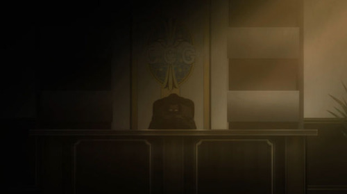 東京グール:reアニメ2期18話画像2474483
