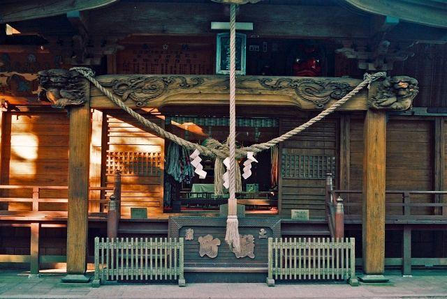 0216_愛宕神社
