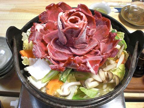 0327_牡丹鍋