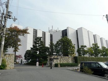 大阪経法大1