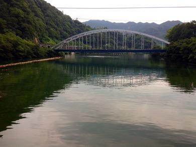 写真 2014-08-01 18 10 59