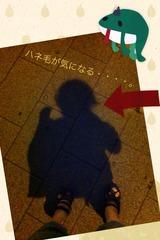 2012-08-30 00:28:28 写真1