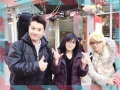 写真 2014-02-23 16 23 31