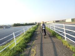 写真 2014-05-02 17 16 57