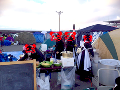 写真 2014-01-13 20 01 30