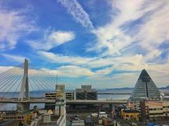 写真 2016-10-02 9 04 49