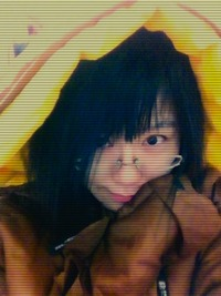写真 2012-12-27 0 01 42