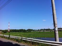 写真 2013-06-02 14 46 24