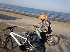 写真 2014-05-02 16 51 40