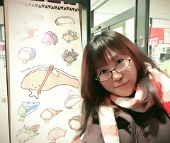 写真 2016-01-03 21 47 53