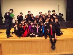 写真 2015-01-26 16 12 11