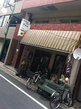写真 2013-06-18 14 21 52