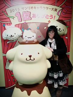 写真 2016-03-11 17 13 51