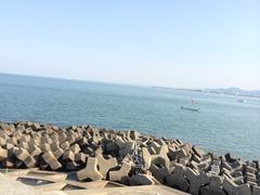 写真 2014-05-02 16 42 10