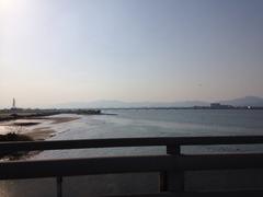写真 2014-05-02 16 24 02