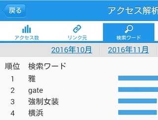 screenshotshare_20161224_161131