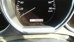 DVC00025