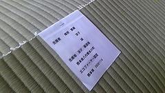 DVC00008