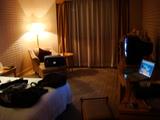 RAMADA上海ホテル