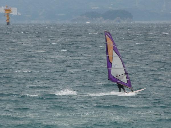 2012 11,23 24臨海 016