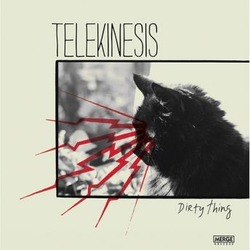 telekinesis-dirty-thing,344x344,2010-08-12-11-02-53