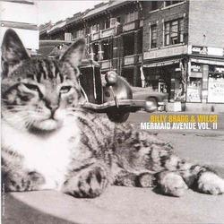 Wilco+-+Mermaid+Avenue+Volume+2