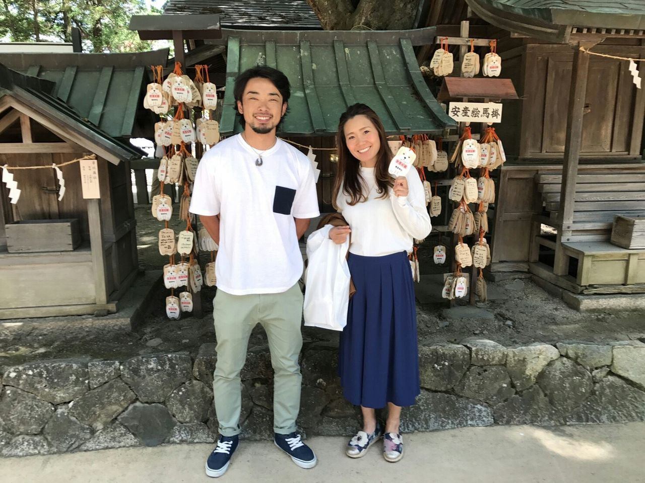 私の出産☆① : 宮崎郁美ー心筆ーN...