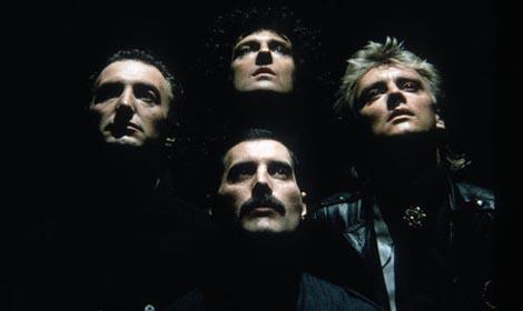 クイーン (バンド)の画像 p1_29