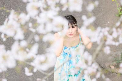tumblr_nmhui8dPNw1u45id6o1_400