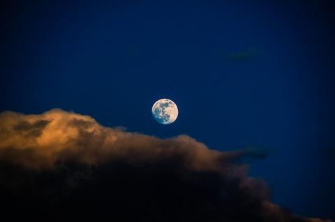 moon-1003893_1280