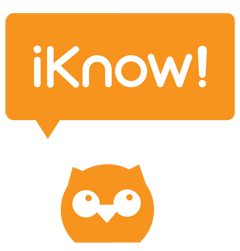 iknow_owl_cmyk_large_copy