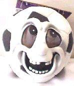 soccermask.jpg