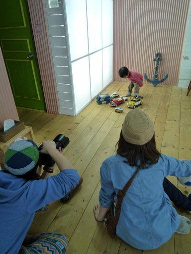 ライフスタジオ湘南0304_40938