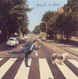 Paul Is Live