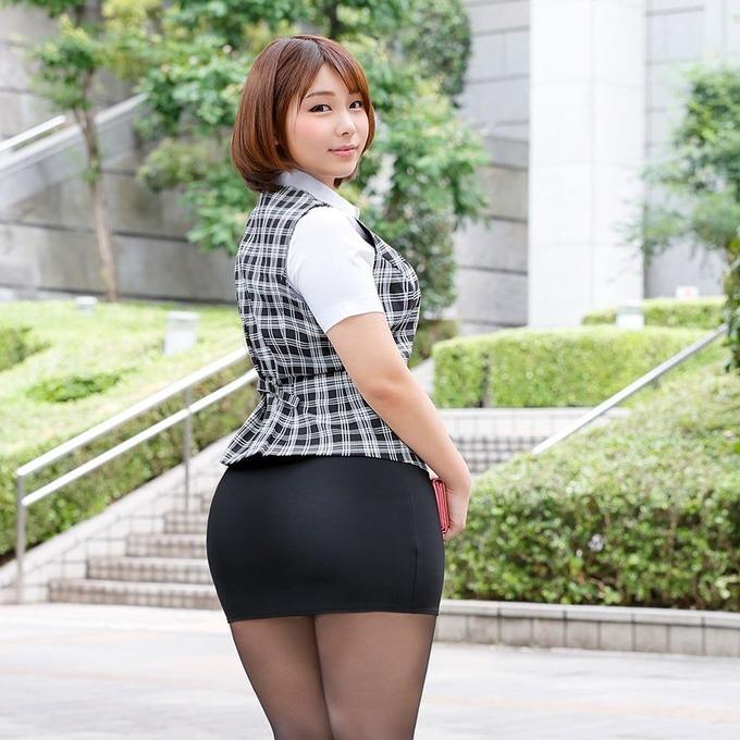 echiechi3
