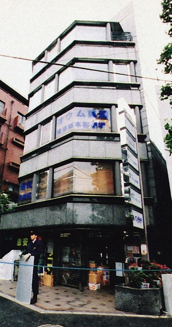 aoyama2